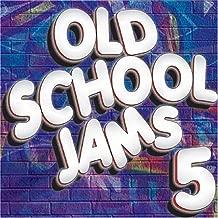 Old School Jams 5