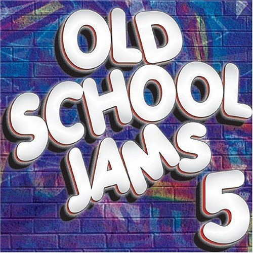 Old School Jams 5