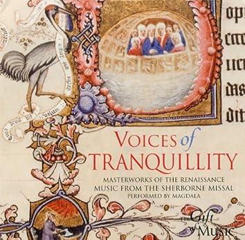 Choral Music (Renaissance) - Sermisy, C. De / Dulot, F. / Lasso, O. Di / Guerrero, F. / Victoria, T.L. De / Tallis, T.