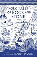 Folk Tales of Rock and Stone