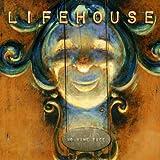 Songtexte von Lifehouse - No Name Face