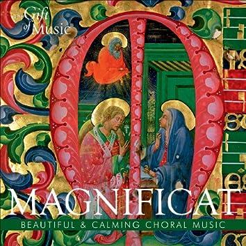 Choral Concert: Magadala - Clemens Non Papa, J. / Richafort, J. / Lheritier, J. / Layolle, F. De (Magnificat - Beautiful and Calming Choral Music)