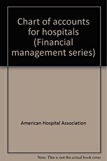 Best chart of accounts hospital Reviews