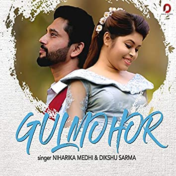 Gulmohor - Single