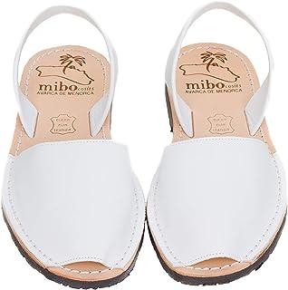 Para 42 esMenorquina Mujer Amazon Zapatos Talla MqpVSUz