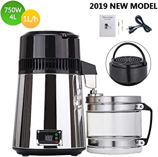 Best filter water machine for home Reviews