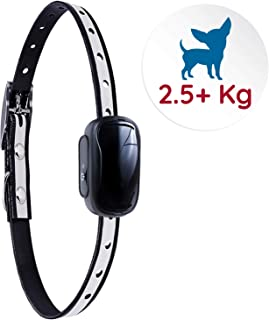GoodBoy Mini Remote Dog Training Collar GB807V Extra Replacement Receiver