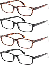 Best reading glasses online Reviews