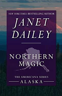 Northern Magic (The Americana Series, 2)