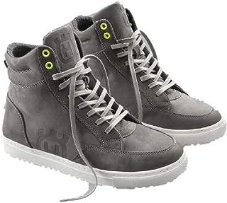 Husqvarna Urban Playground Shoes (43)