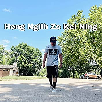 Hong Ngilh Zo Kei Ning
