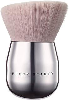 Fenty Beauty Face and Body Kabuki Brush - No 160