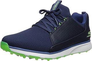 Skechers GO GOLF Men's Mojo Waterproof Golf Shoe
