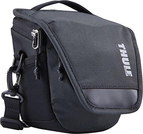 Thule Covert CSC SLR-Tasche für Systemkamera grau