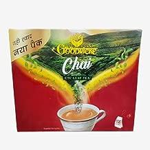 GOODRICKE Chai CTC Tea Leaf Bags (100)