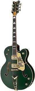 bono gretsch guitar