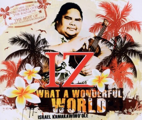 What a Wonderful World [Import]