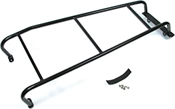 Land Rover STC8125 STC50134 Steel Roof Rack Ladder for Discovery 1 and Discovery 2