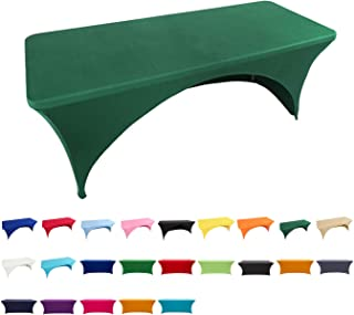 Best tablecloth for wedding Reviews
