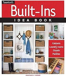 Best paper built shop Reviews