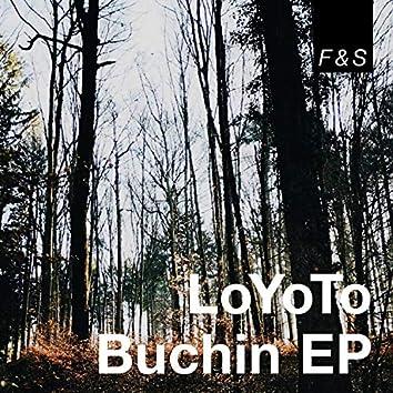 Buchin EP