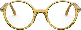 نظارات بيرسول PO 3249 V 204 Miele