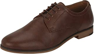 Bond Street by (Red Tape) Men's Bse0303 Formal Shoes