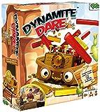 YULU Dynamite Dare