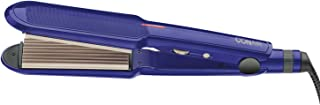 "Conair Double Ceramic 1 1/2"" Crimper"