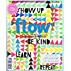 Flow [NL] No. 22 2018 (単号)