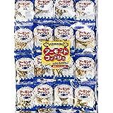 e-hiroya 無添加 小袋 アーモンドフィッシュ 100袋 お徳用パック 給食用 国産 小魚 チャック袋入り…