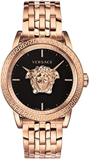 Versace Dress Watch (Model: VERD00718)