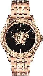 Versace Dress Watch (Model: VERD00718)