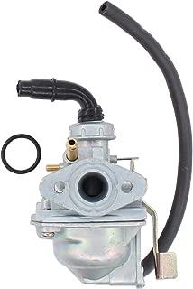 NewYall Carburetor Carb