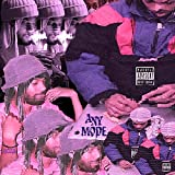 ANYMODE [Explicit]