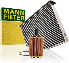 Suchergebnis Auf Für Innenraumfilter Pollenfilter Vw T4