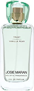 Best vanilla pear perfume Reviews