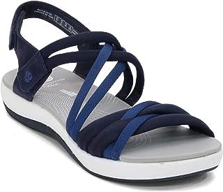 CLARKS / Sport Sandals \u0026 Slides