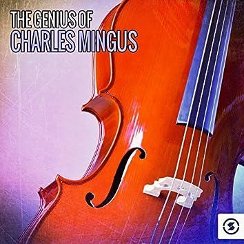 The Genius of Charles Mingus