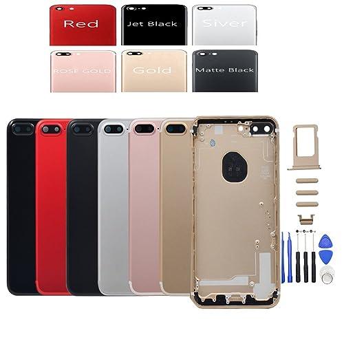 7c51515f84e For iPhone 7 Plus 5.5