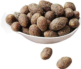 HELENOU666 Dried Fruit Clove Liquorice Olive丁香橄榄