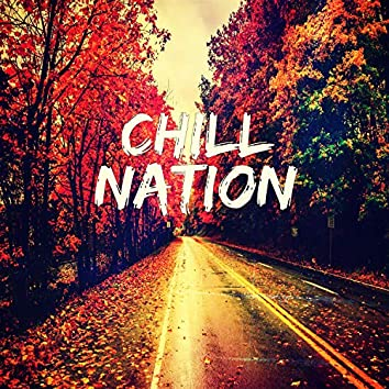 Chill Out Relaxation Beats
