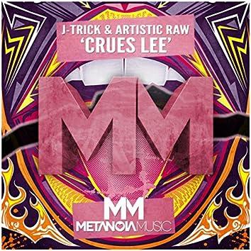 Crues-Lee