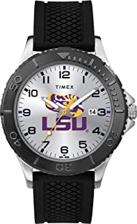 lsu watches for mens