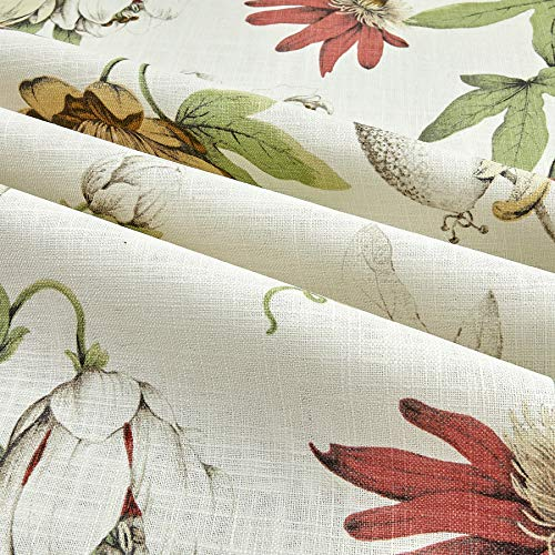 furniture upholstering fabric