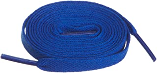 Best red and blue shoelaces Reviews