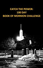 Best 100 day book of mormon challenge Reviews