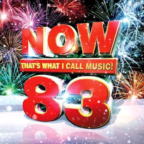 Now 83: That's What I Call Music / Various