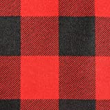 PINSOLA Flanell 100% Baumwolle für Bekleidung |