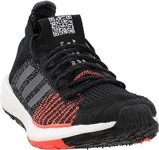 Mens Pulseboost HD Running Casual Shoes, Black, 9